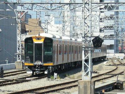 07.08.16 阪神1000系
