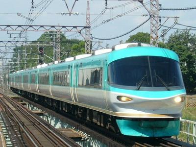 07.08.21阪和線 283系 特急オーシャンアロー