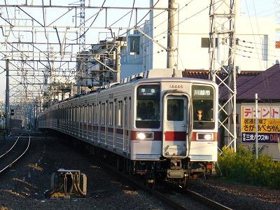 07.10.26 東武東上線 11446F