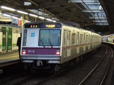 66T 8114F