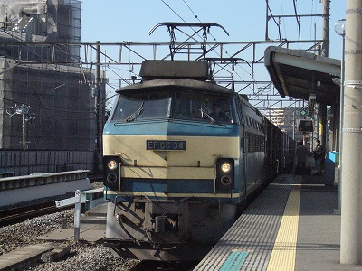 EF66-34