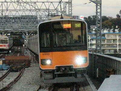 51053F