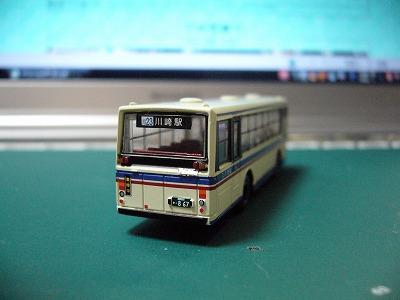 臨港バス6