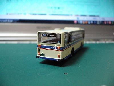 臨港バス4