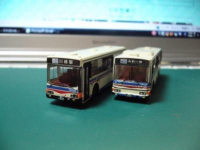 臨港バス2
