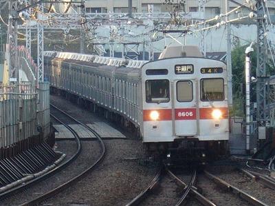 34K 8606F