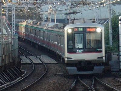 17K 5103F