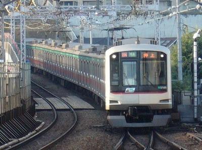 22K 5105F