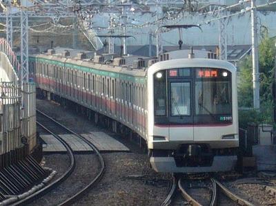 56T 5101F