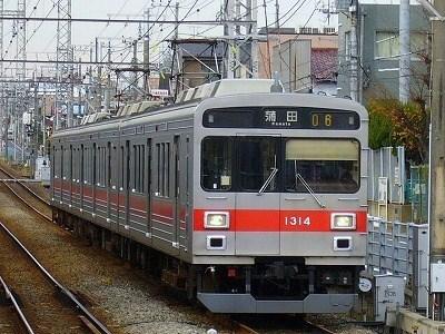 06ゥ 1014F