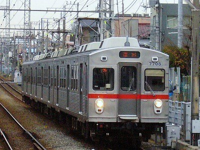 08ゥ 7905F