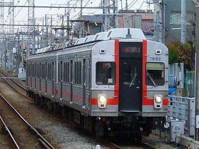 09ゥ 7602F