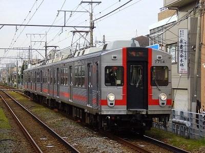 25ゥ 7914F