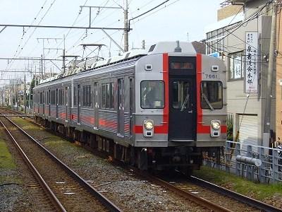 21ゥ 7601F