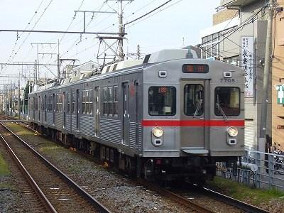 22ゥ 7908F