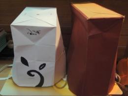 201104小豆スプラウト06