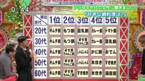 20110218010937c99.jpg