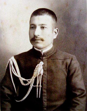 Akiyama_Saneyuki.jpg