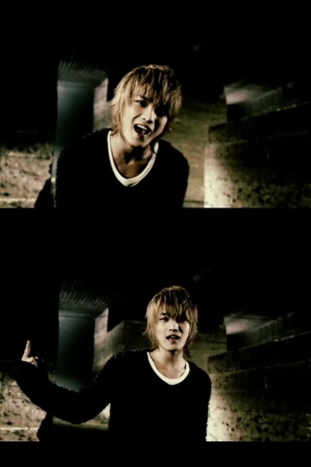 SHINE-JJ1.jpg