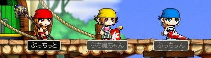hero13.jpg