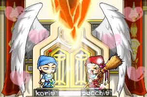 koripuchi-3.png