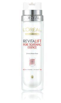 美容液 リバイタリフト スムージング エッセンス   リバイタリフト   世界で一番売れているエイジングケア ブランド ロレアル パリ