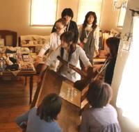 kotokoto-07.03.31-2
