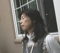 kotokoto-07.03.31-13