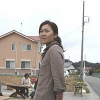 kotokoto-07.03.31-14