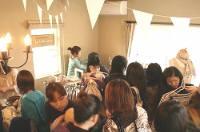kotokoto-07.03.31-17