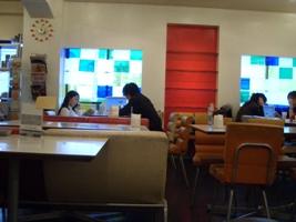 +cafe2.jpg