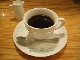 ELRIC3.jpg