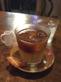 Jsboogiecafe4.jpg