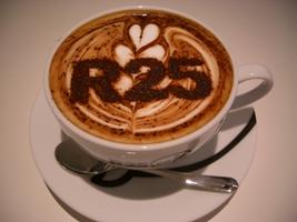 R252.jpg