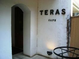 TERAS1.jpg