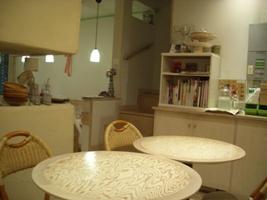 cafecafe2.jpg