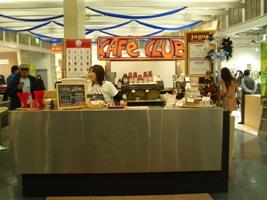 cafeclub.jpg