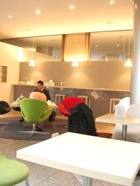 chaircafe2.jpg