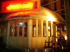 iL-CHIANTI-Cafe1.jpg