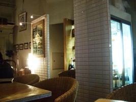 iL-CHIANTI-Cafe2.jpg