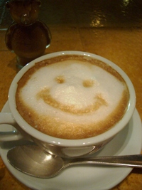 iL-CHIANTI-Cafe3.jpg