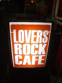 lovers1.jpg