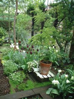 Aさんの庭#207_04