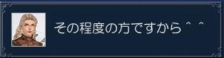 yuli.jpg