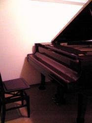 N'piano