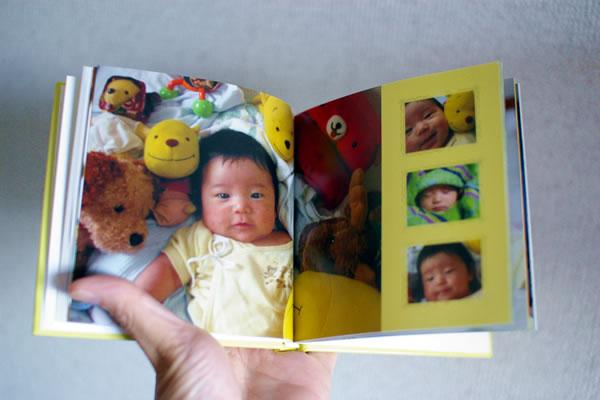 mybook01