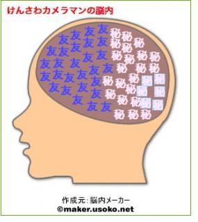 kensawa02.jpg