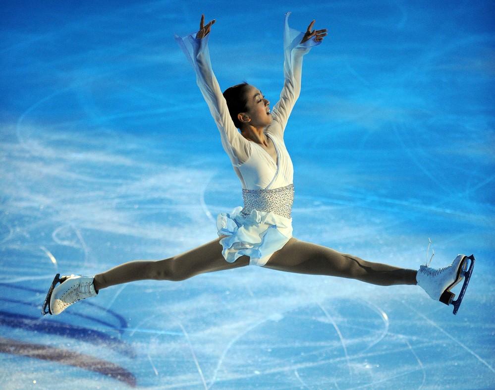 mao_jupiter_ballet_jump.jpg