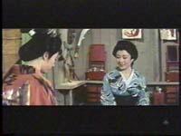 akado-suzunosuke02.jpg