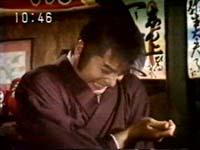 momotaro-zamurai04.jpg